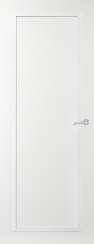 svedex binnendeuren Connect CN11, paneeldeur