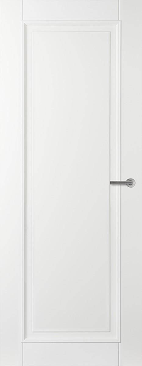 svedex binnendeuren Character CA01