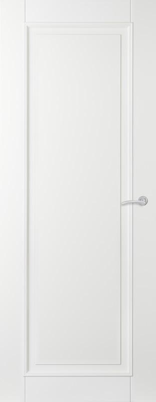 svedex binnendeuren Character CA01, paneeldeur