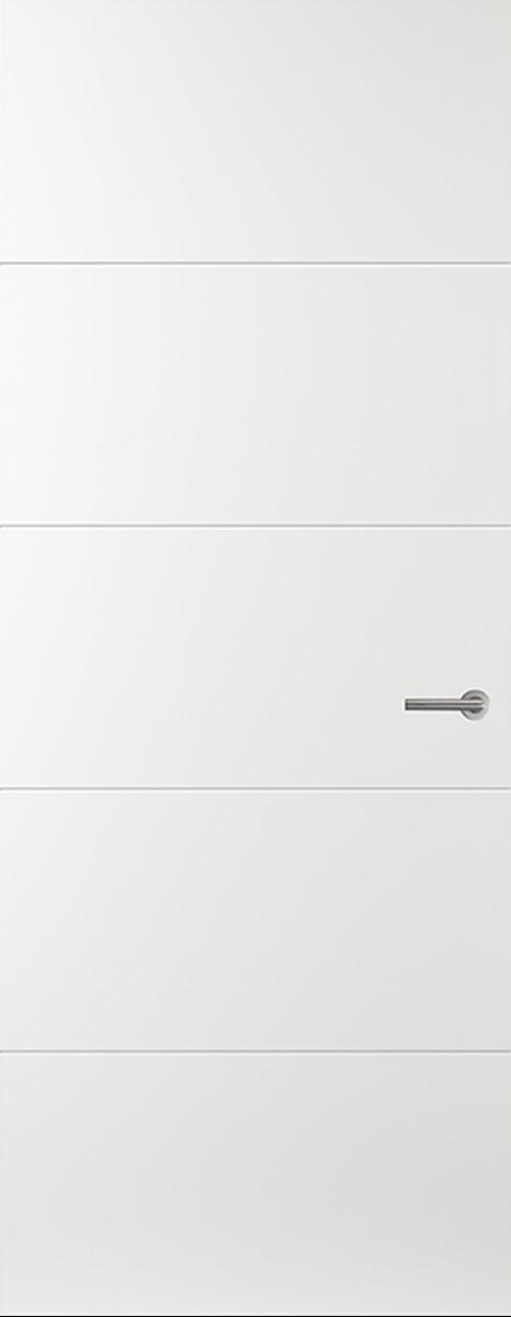 svedex binnendeuren Linea AL14