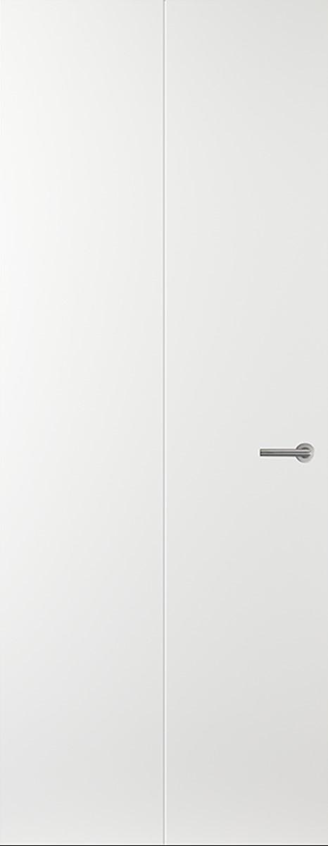 svedex binnendeuren Linea AL21