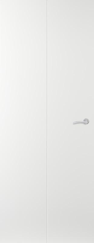 svedex binnendeuren Linea AL21, lijndeur