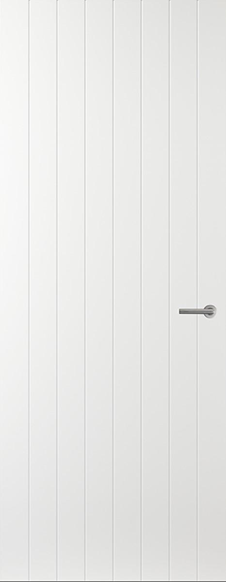 svedex binnendeuren Linea AL27
