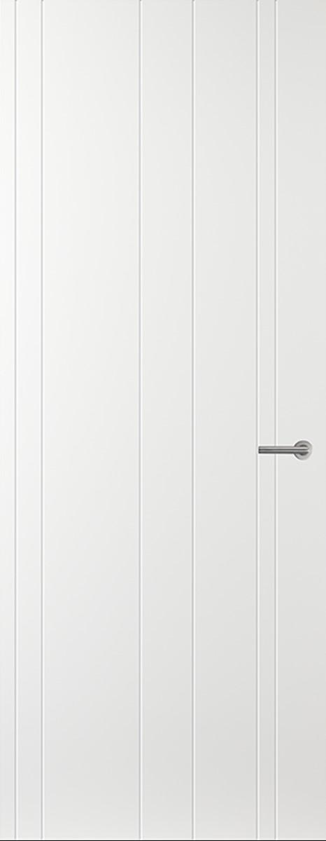 svedex binnendeuren Linea AL84
