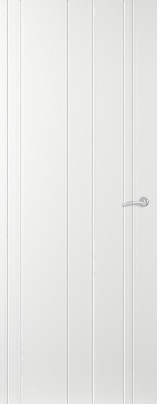 svedex binnendeuren Linea AL84, lijndeur