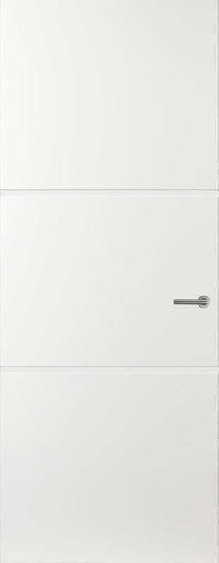 moodplus binnendeuren NDB951 - Zonder glas