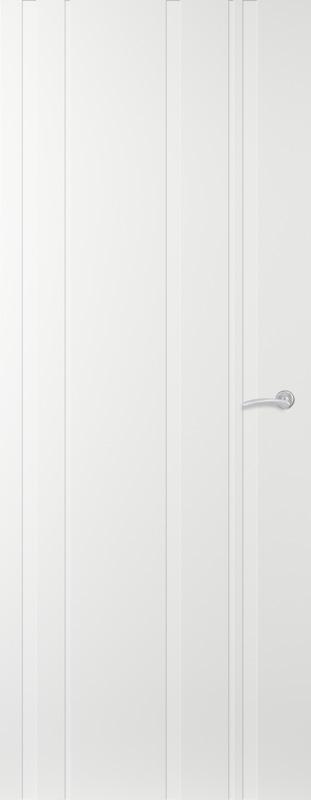 svedex binnendeuren Modis MD02, lijndeur