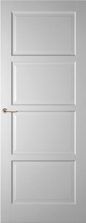 moodplus binnendeuren Dijon - Facet