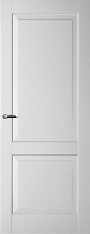 moodplus binnendeuren Nice - Kraal