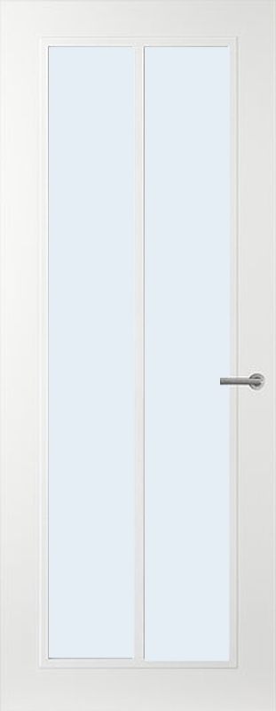 svedex binnendeuren Connect CN02