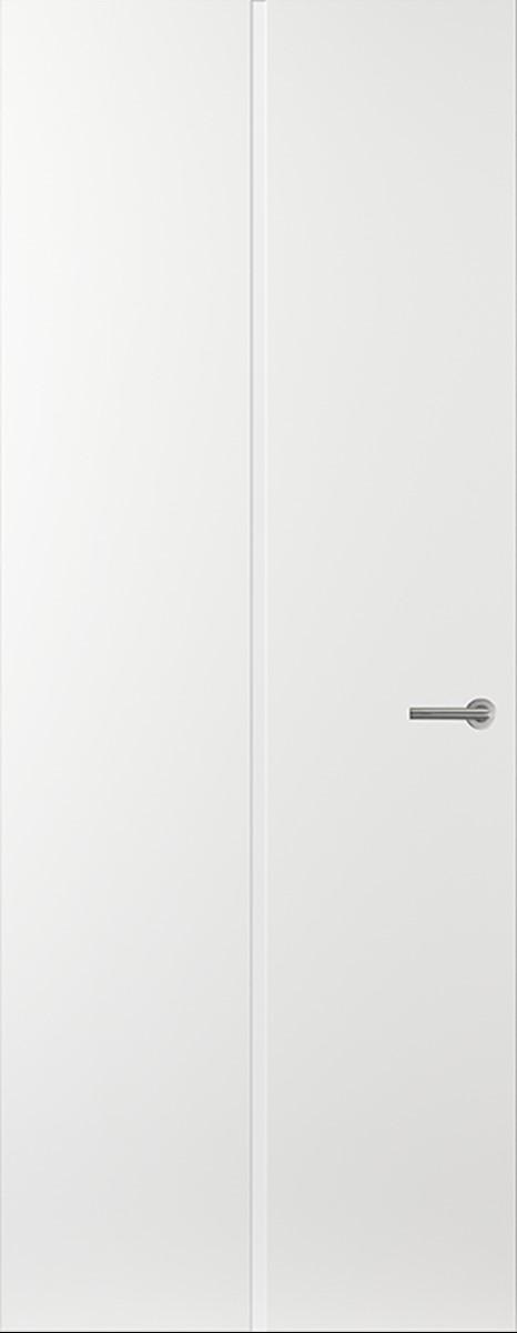 svedex binnendeuren Front FR560, lijndeur