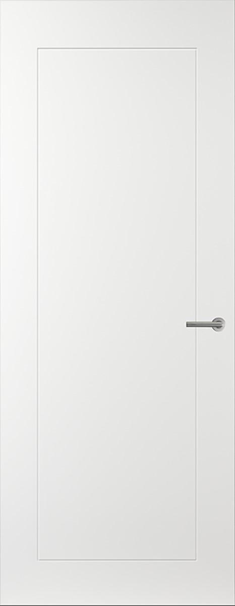 svedex binnendeuren Elite AE61, lijndeur