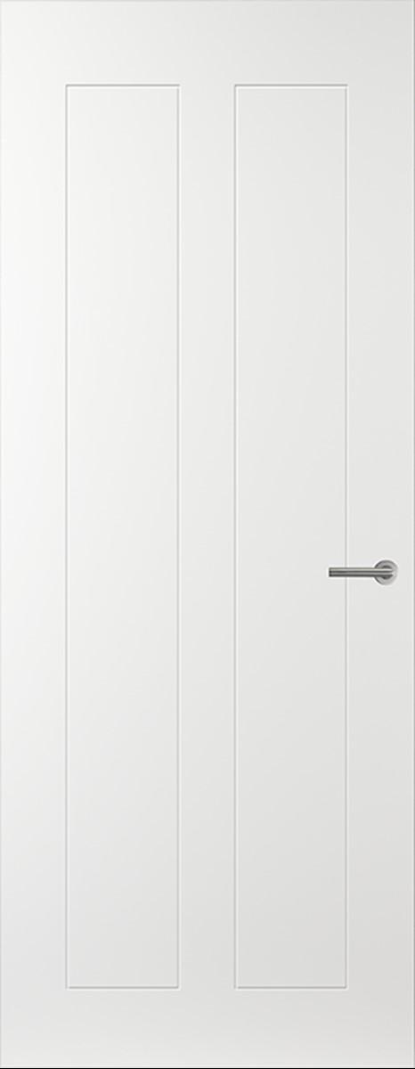 svedex binnendeuren Elite AE62, lijndeur
