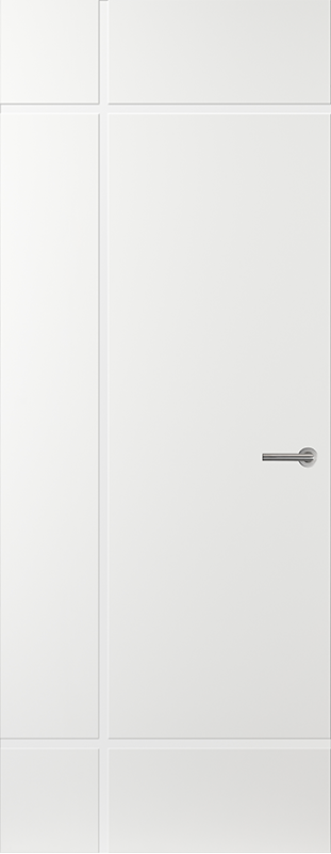 svedex binnendeuren Front FR564