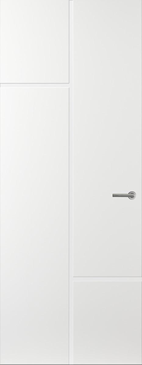 svedex binnendeuren Front FR558