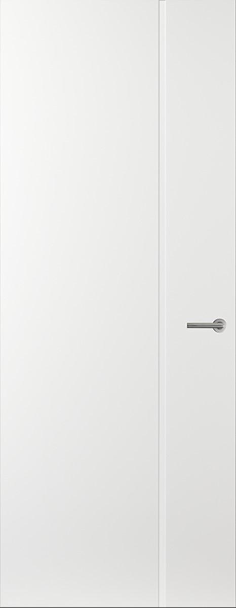 svedex binnendeuren Front FR552, lijndeur
