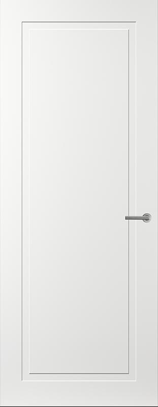 svedex binnendeuren Cameo CE01