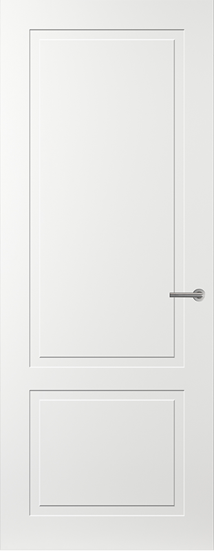 svedex binnendeuren Cameo CE03