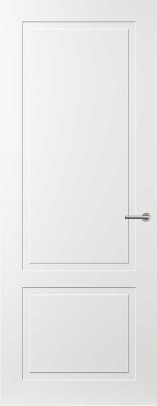svedex binnendeuren Cameo CE03, lijndeur