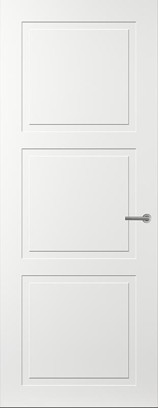 svedex binnendeuren Cameo CE05