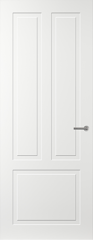 svedex binnendeuren Cameo CE09