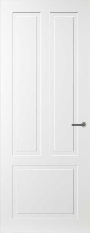 svedex binnendeuren Cameo CE09, lijndeur