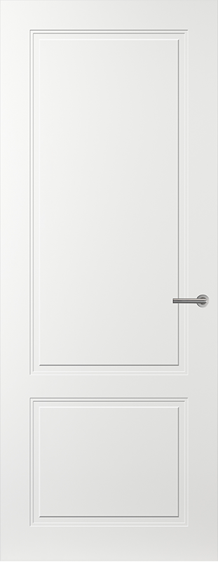 svedex binnendeuren Cameo CE13