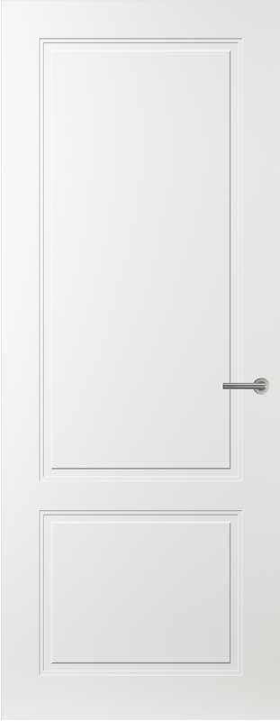 svedex binnendeuren Cameo CE13, paneeldeur