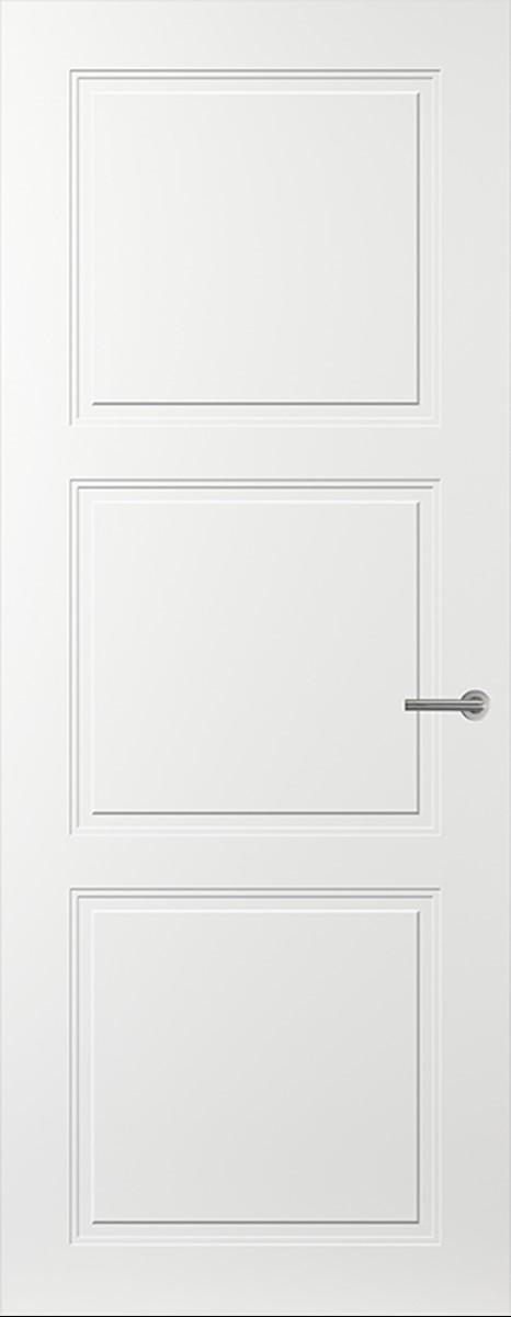 svedex binnendeuren Cameo CE15