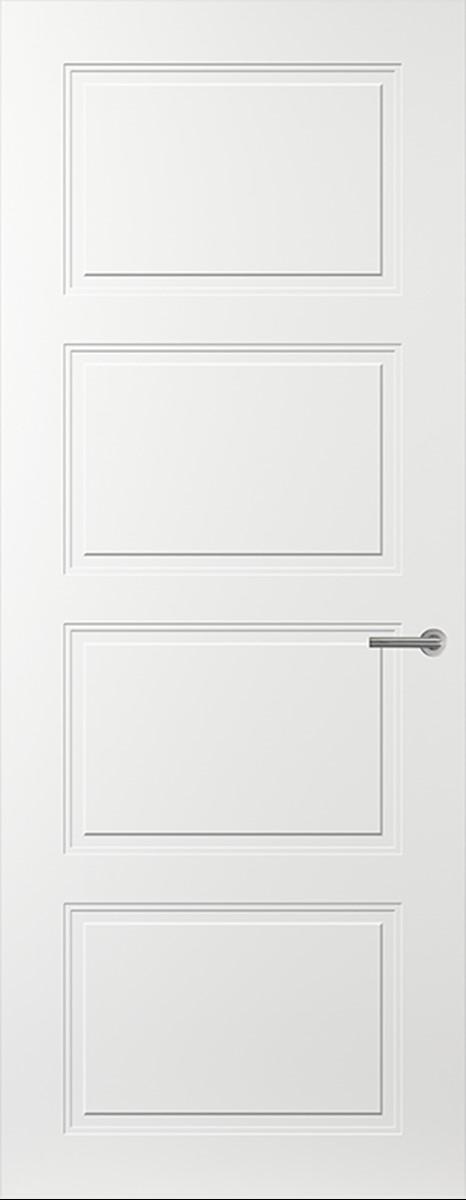 svedex binnendeuren Cameo CE17
