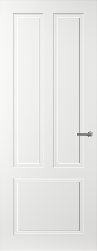 svedex binnendeuren Cameo CE19