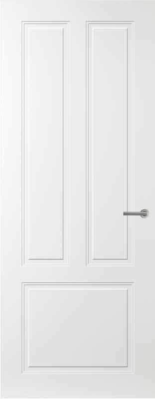svedex binnendeuren Cameo CE19, lijndeur