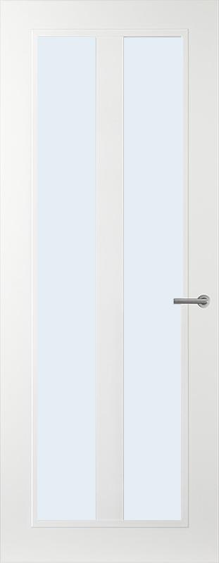 svedex binnendeuren Connect CN01
