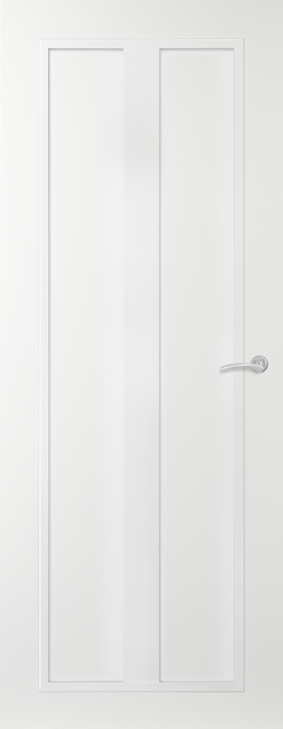svedex binnendeuren Connect CN03, paneeldeur