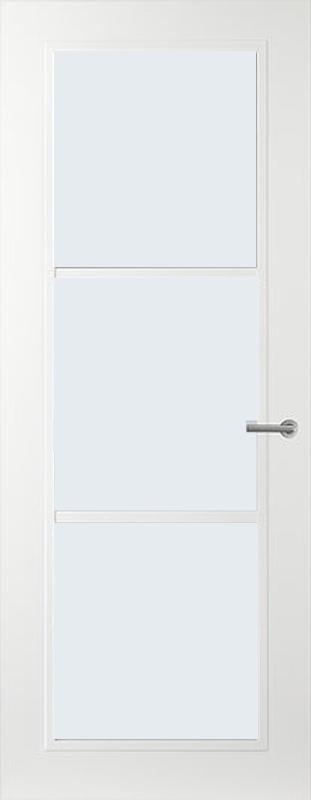 svedex binnendeuren Connect CN04