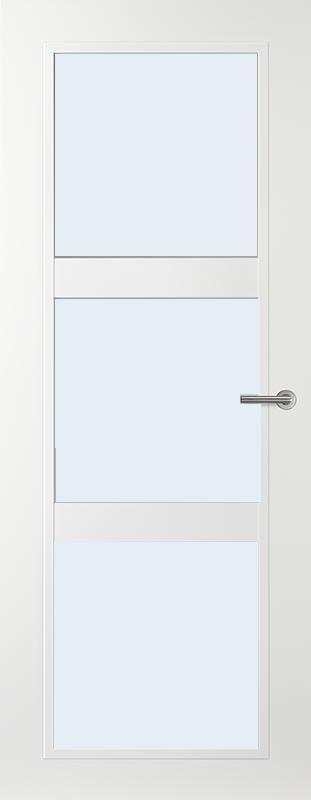svedex binnendeuren Connect CN05