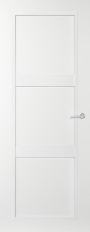 svedex binnendeuren Connect CN06, paneeldeur